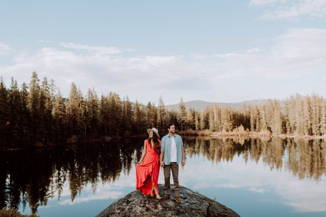 lake-tahoe-camping-engagements-20