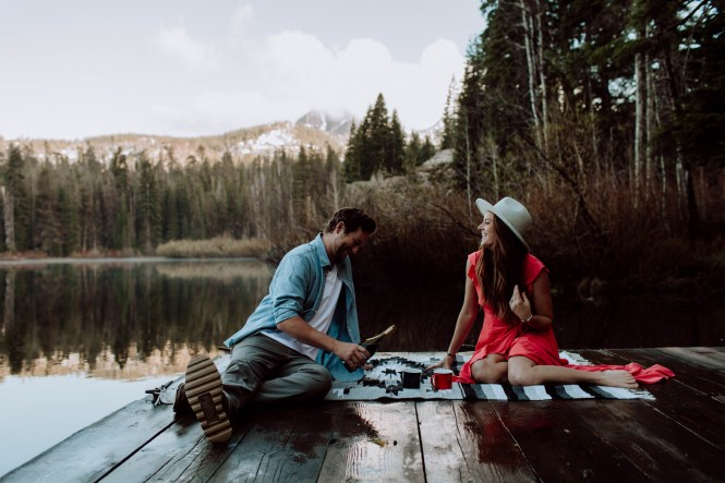 lake-tahoe-camping-engagements-28