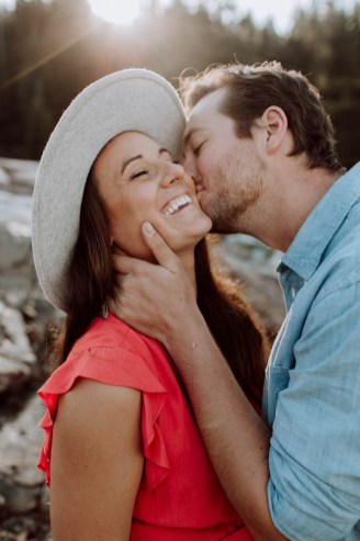 lake-tahoe-camping-engagements-4