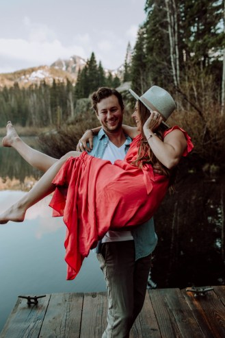 lake-tahoe-camping-engagements-40