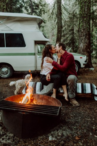 lake-tahoe-camping-engagements-43
