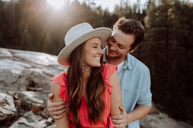 lake-tahoe-camping-engagements-6