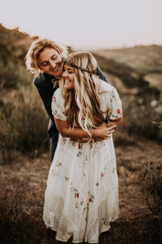 shaely_and_logan_engagement_photos_bonsall_california-11