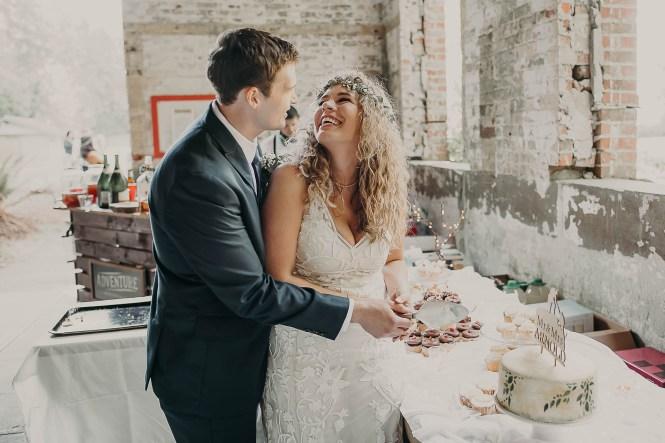 washington_state_park_wedding-106