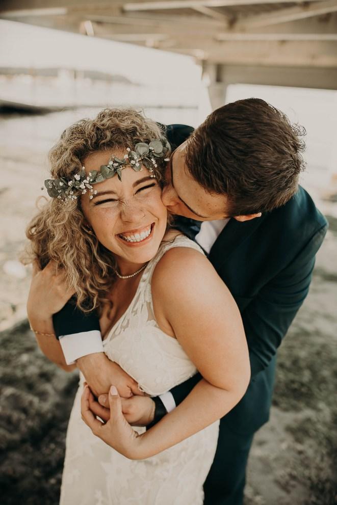 washington_state_park_wedding-123