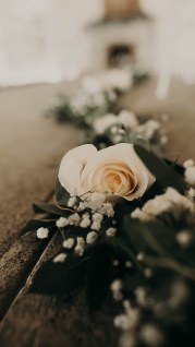 washington_state_park_wedding-18