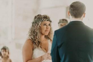 washington_state_park_wedding-50
