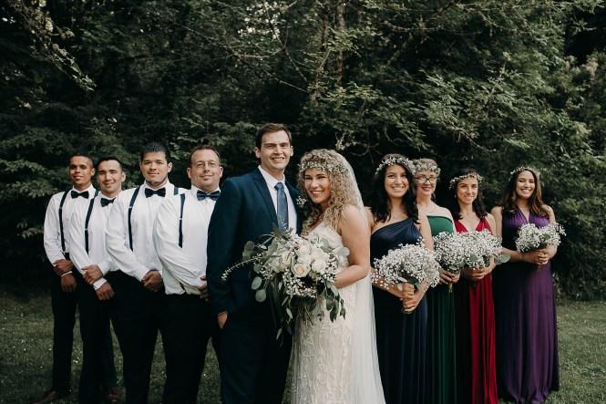 washington_state_park_wedding-95