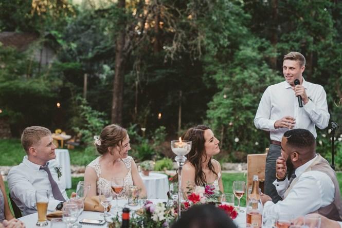 Megan and Patrick - Backyard Boho Wedding-131