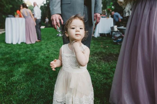 Megan and Patrick - Backyard Boho Wedding-133