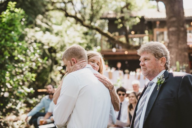 Megan and Patrick - Backyard Boho Wedding-72