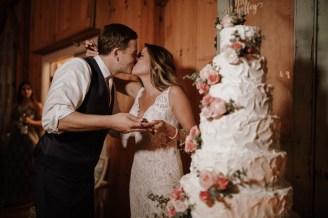 shadow-creek-wedding-115