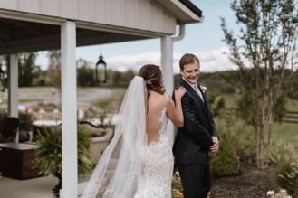shadow-creek-wedding-27