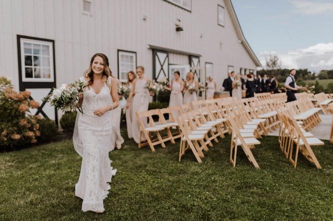 shadow-creek-wedding-42