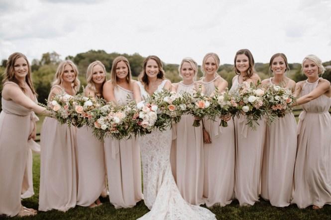 shadow-creek-wedding-44