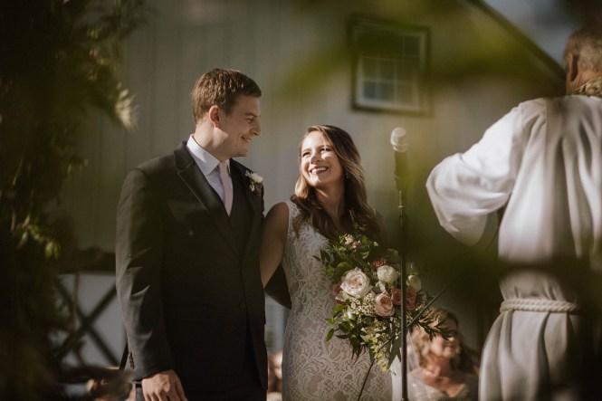 shadow-creek-wedding-65