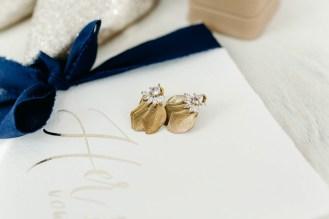 tahoe-winter-wedding-10