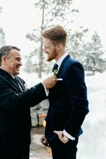 tahoe-winter-wedding-25