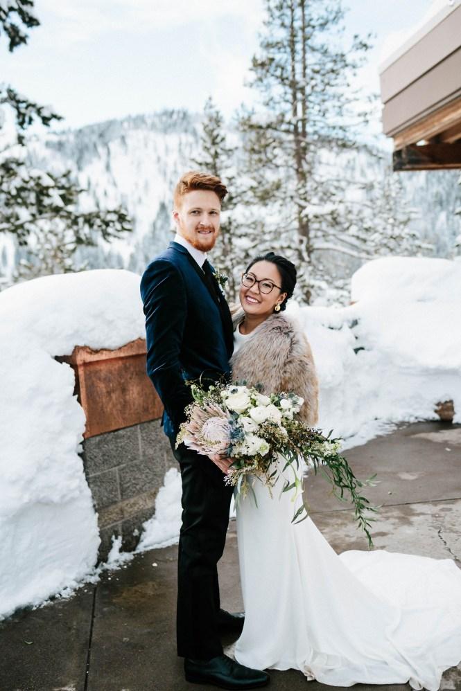 tahoe-winter-wedding-60