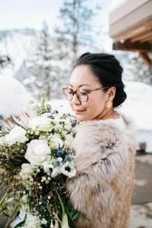 tahoe-winter-wedding-66