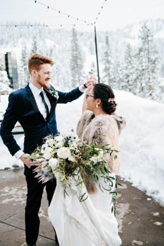 tahoe-winter-wedding-70