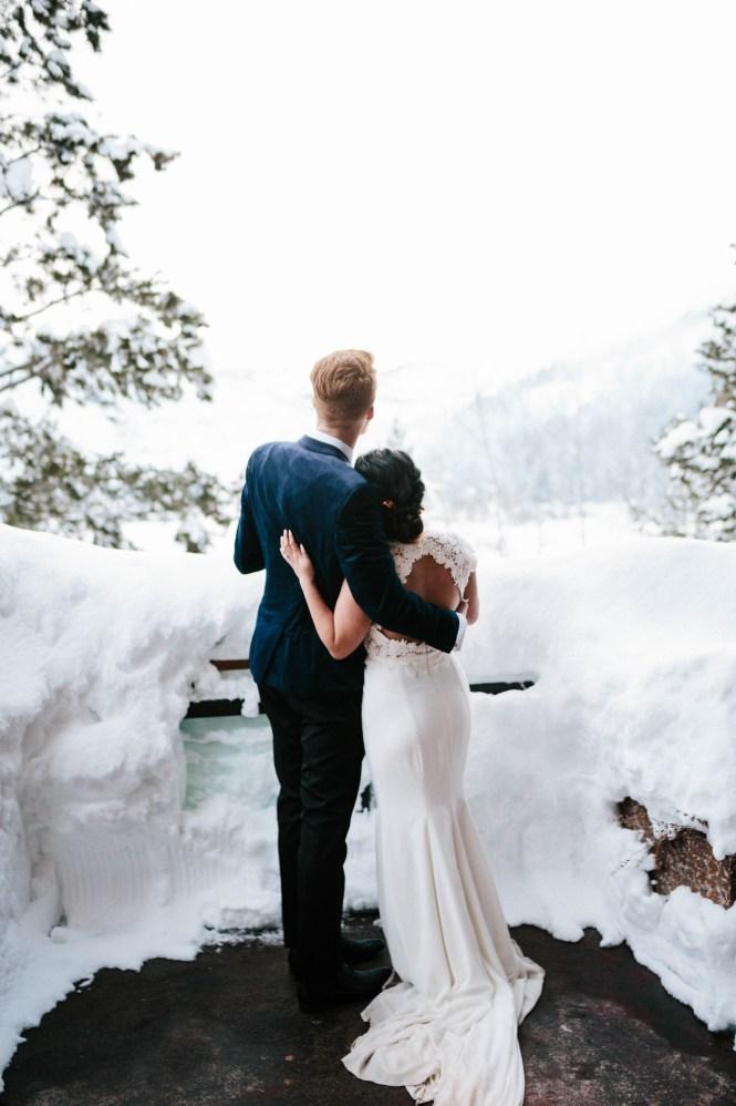 tahoe-winter-wedding-86