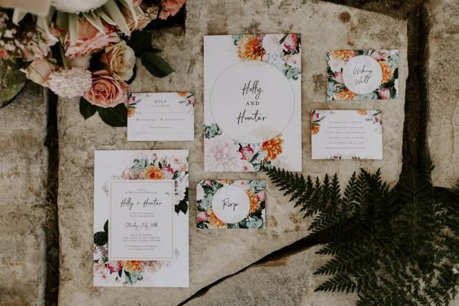 the_barn_at_riverbend_wedding_summer-1