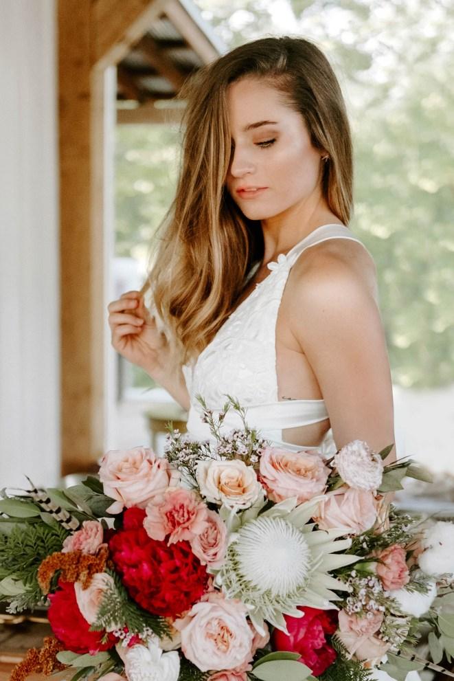 the_barn_at_riverbend_wedding_summer-14