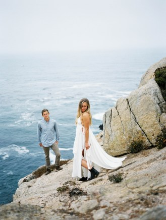 Big Sur Engagement Session-28