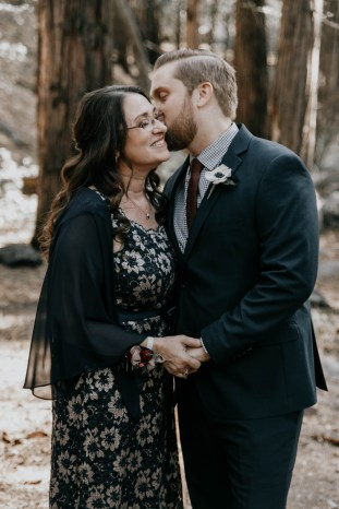 Idyllwild Mountain Elopement-49