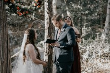 Idyllwild Mountain Elopement-61