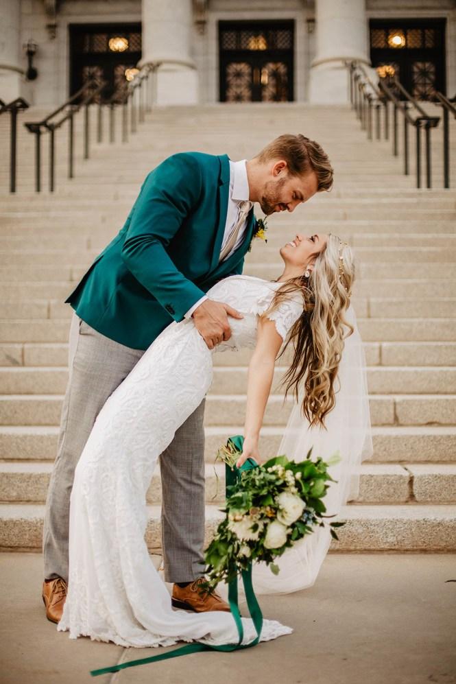 Lauren + Braden First Look + Bridals-37