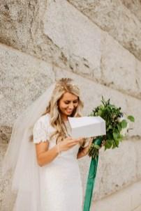 Lauren + Braden First Look + Bridals-4