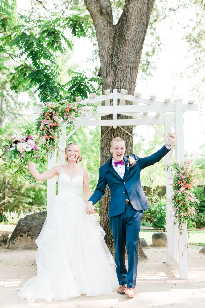 Mandy and Noah - Flower Farm Inn Wedding-107