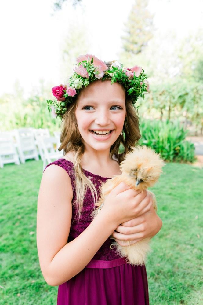 Mandy and Noah - Flower Farm Inn Wedding-125
