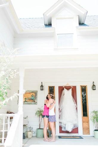 Mandy and Noah - Flower Farm Inn Wedding-14