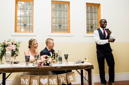 Mandy and Noah - Flower Farm Inn Wedding-155