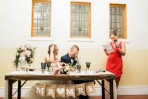 Mandy and Noah - Flower Farm Inn Wedding-158