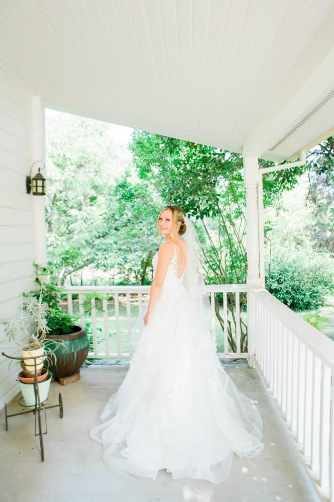 Mandy and Noah - Flower Farm Inn Wedding-26