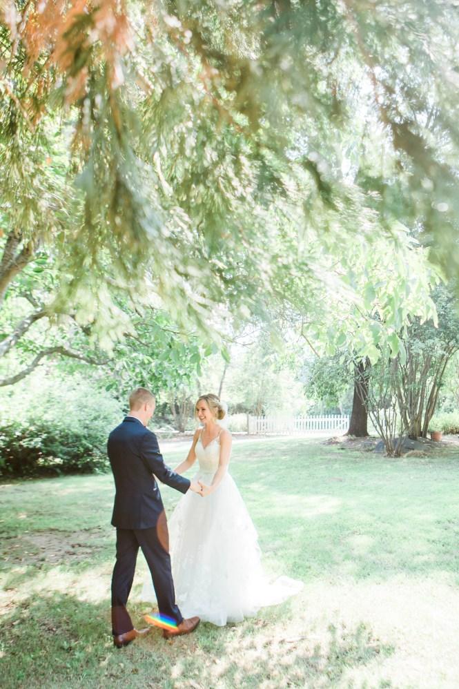 Mandy and Noah - Flower Farm Inn Wedding-32