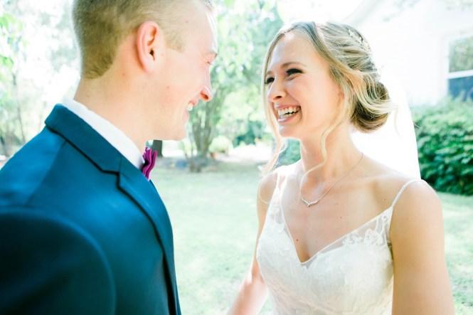 Mandy and Noah - Flower Farm Inn Wedding-44