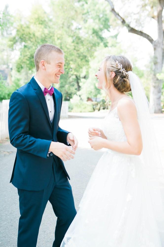Mandy and Noah - Flower Farm Inn Wedding-56