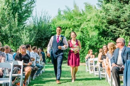 Mandy and Noah - Flower Farm Inn Wedding-86