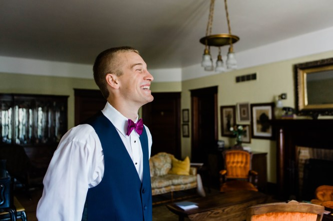 Mandy and Noah - Flower Farm Inn Wedding-9