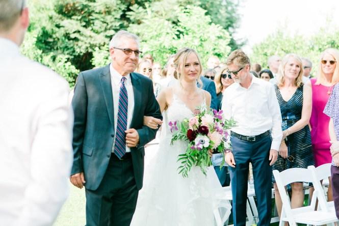 Mandy and Noah - Flower Farm Inn Wedding-91