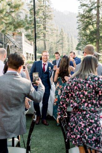 2018-agsphotoart-Molly&JJ-Tahoe-883