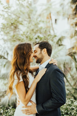 Casi and Austin - Engagement Photos-2