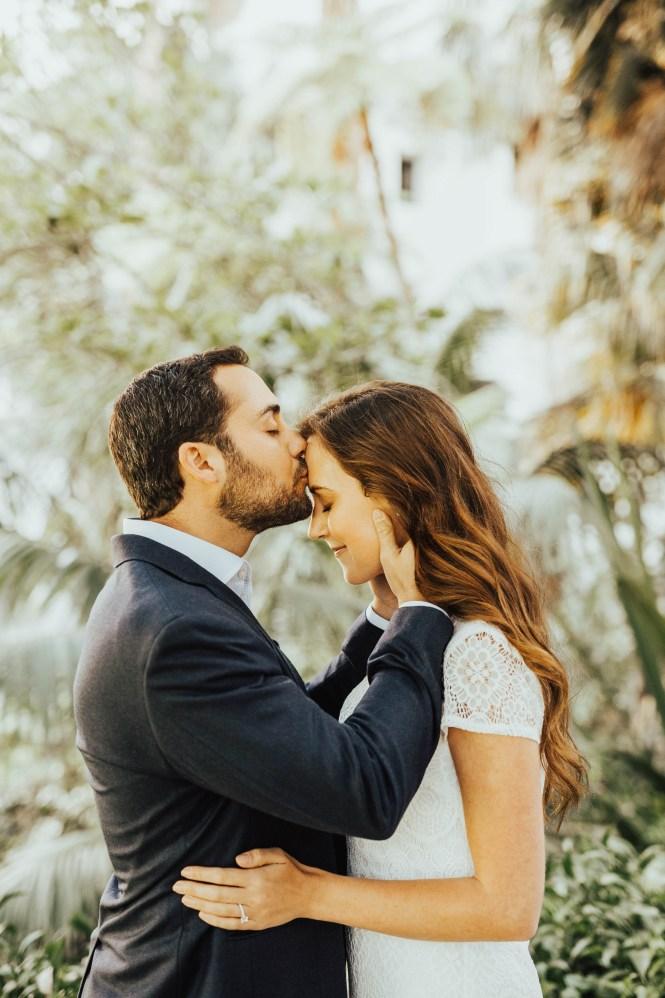 Casi and Austin - Engagement Photos-4