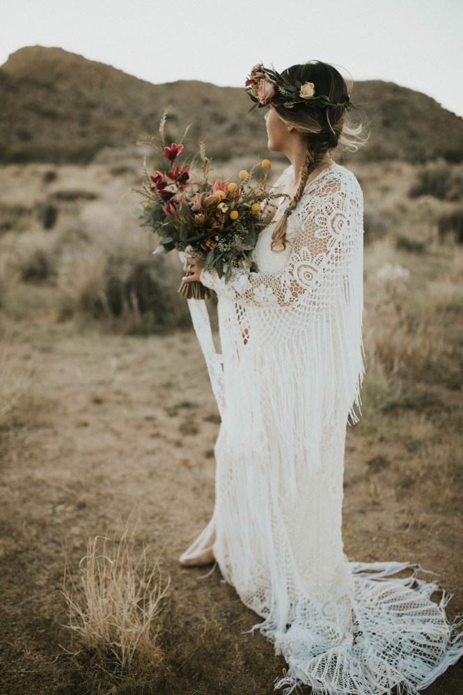 Joshua Tree Elopement-1