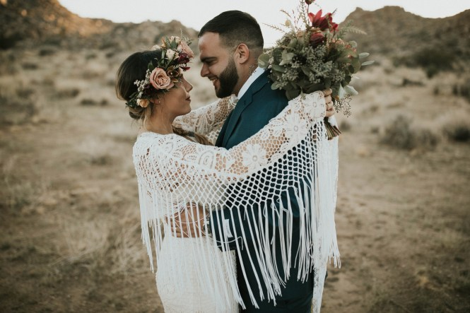 Joshua Tree Elopement-26